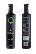 Piqualxtra Olivenöl Extra