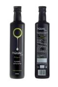 PIQUALxtra Olivenöl biologisch
